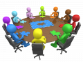 Finance Resource Management