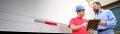 Freight Invoice Audit & Settlement