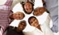 SAP Development using ABAP, OO ABAP, BSP and WebDynPro