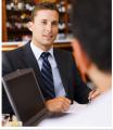 SAP Business Objects (BOBJ)