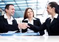 HR-consultations