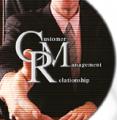 INFOMAN-CRM