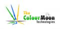 Web designing company in vijayawada cell:9866326070