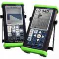 NDT Equipments