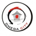 Flats/Apartments for sale in Chandigarh at Omega City