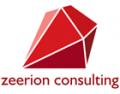Company incorporation