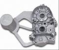 Die cast Aluminium Components
