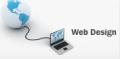 Static/Dynamic Web Designing