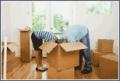 Residental Relocation