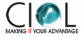 Target your Reach: Engage, Build and Grow with CIOL Products and Services