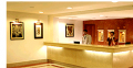 Hotel services - redefining hospitality and service