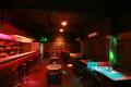 Hotel DJ bar - Booze