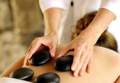 Therapy - Ayurvedic centre